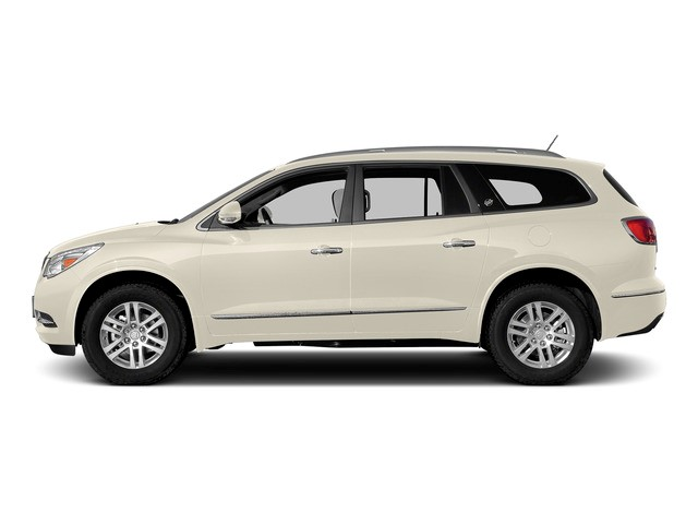 2015 BUICK ENCLAVE VIN 5GAKRBKD5FJ104515 For more information call our internet specialist at 1-8