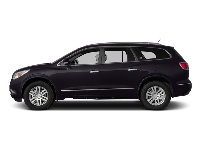 2015 BUICK ENCLAVE VIN 5GAKRCKD4FJ173640 For more information call our internet specialist at 1-8