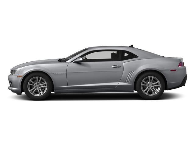 2015 CHEVROLET CAMARO COUPE LT W1LT 6-Speed MT 36l sidi dohc v6 vvt Rear wheel drive Seat ad