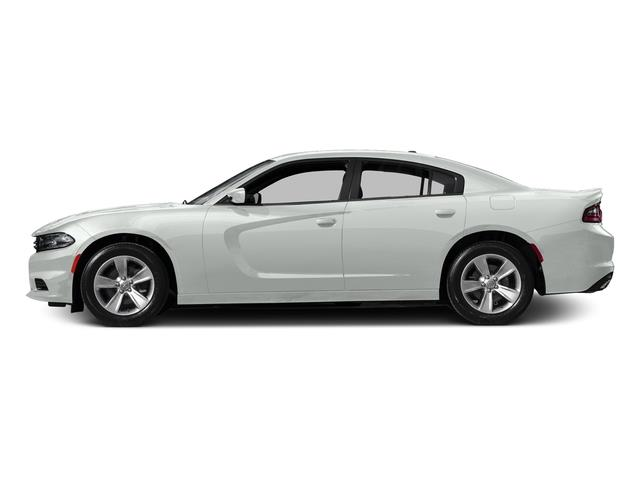 2015 DODGE CHARGER SEDAN SE RWD 8-speed auto 8hp45 36l v6 24v vvt rear-wheel drive 2 12v dc