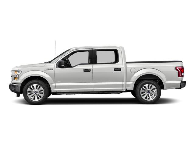 2015 Ford F-150 XLT / Meadowvale Ford