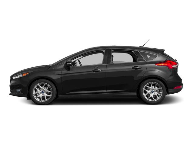 2015 Ford Focus SE / Meadowvale Ford