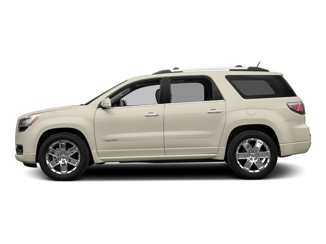 2015 GMC ACADIA VIN 1GKKRTKD0FJ201288 For more information call our internet specialist at 1-888-