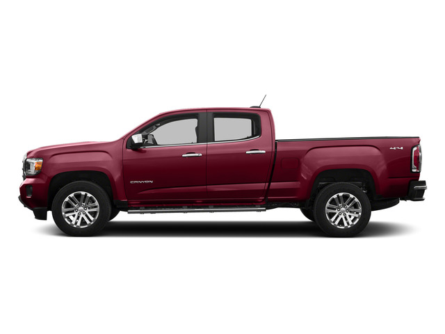 2015 GMC CANYON VIN 1GTG5BE31F1137403 For more information call our internet specialist at 1-888-