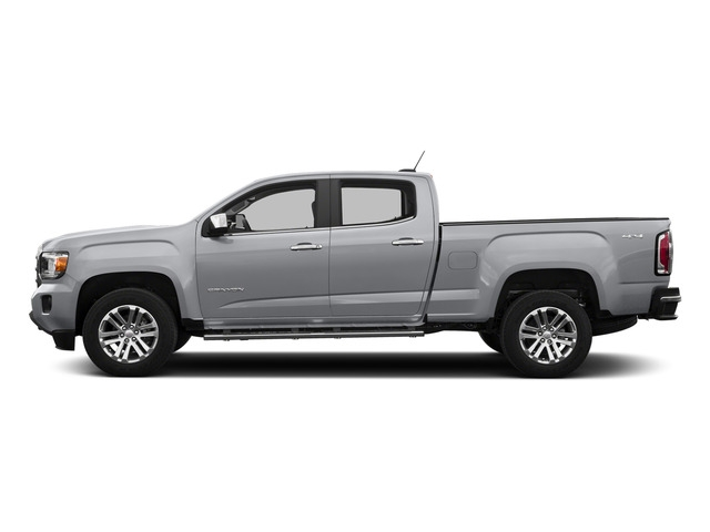 2015 GMC CANYON VIN 1GTG5BE3XF1132992 For more information call our internet specialist at 1-888-