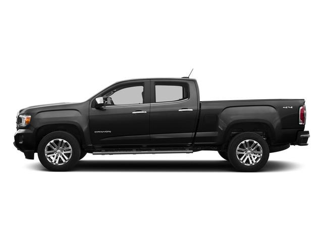 2015 GMC CANYON VIN 1GTG5AEA9F1147332 For more information call our internet specialist at 1-888-