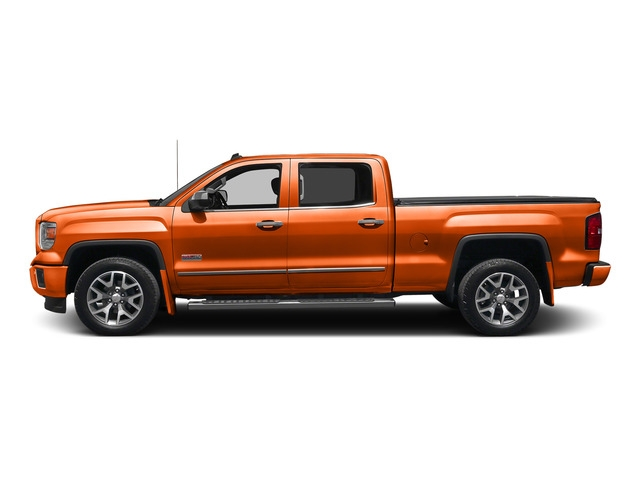 2015 GMC SIERRA 1500 VIN 3GTU2UEC4FG191660 For more information call our internet specialist at 1