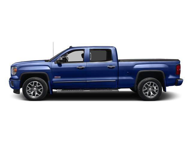 2015 GMC SIERRA 1500 VIN 3GTP1UEC8FG223641 For more information call our internet specialist at 1