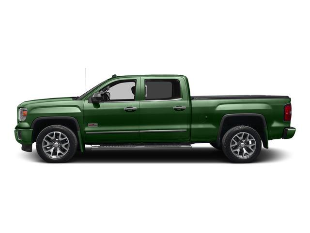 2015 GMC SIERRA 1500 VIN 3GTP1UECXFG162454 For more information call our internet specialist at 1