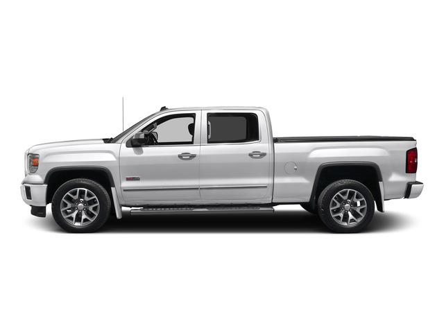 2015 GMC SIERRA 1500 VIN 3GTU2VEC3FG233273 For more information call our internet specialist at 1