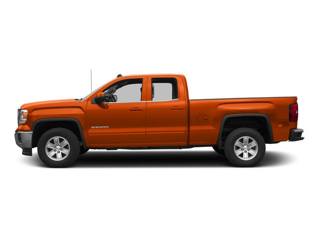 2015 GMC SIERRA 1500 VIN 1GTR1UECXFZ188156 For more information call our internet specialist at 1
