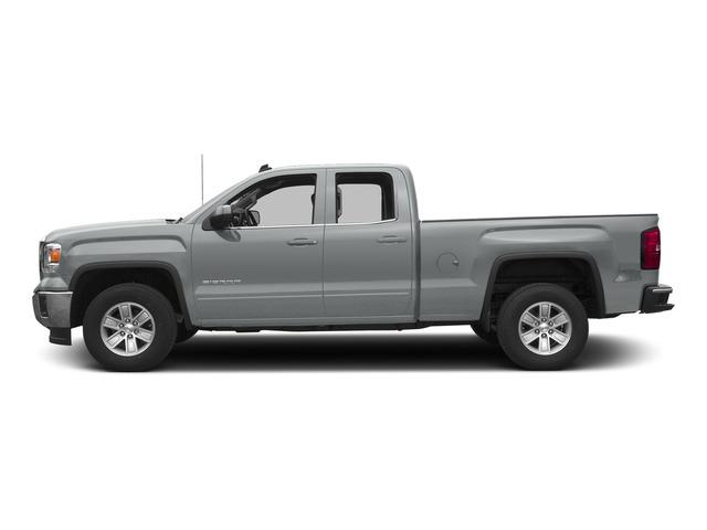 2015 GMC SIERRA 1500 VIN 1GTR1UEC1FZ166093 For more information call our internet specialist at 1