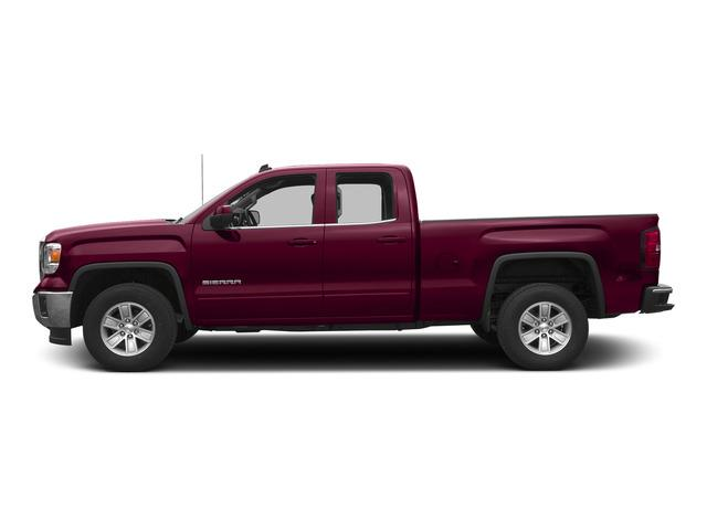 2015 GMC SIERRA 1500 VIN 1GTR1UEC3FZ156178 For more information call our internet specialist at 1