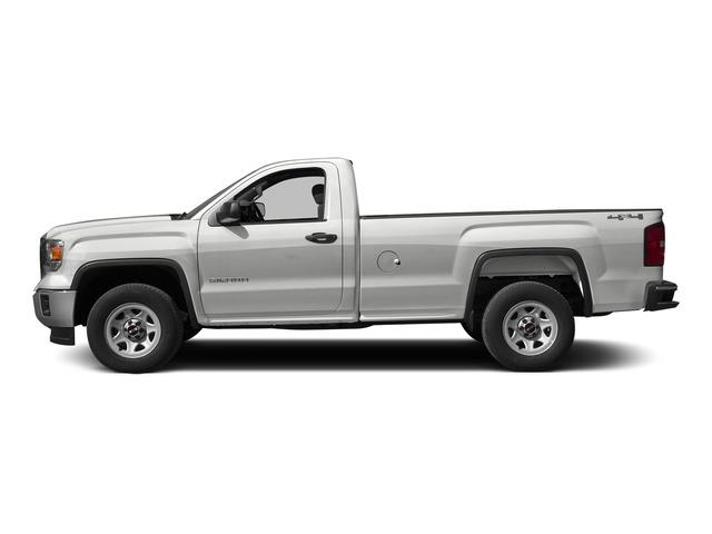 2015 GMC SIERRA 1500 REGULAR CAB STANDARD BOX VIN 1GTN1TEHXFZ303357  For more information call o