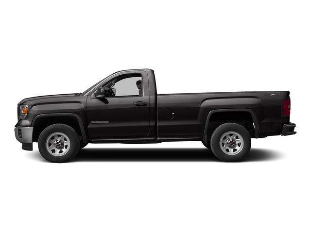 2015 GMC SIERRA 1500 REGULAR CAB STANDARD BOX VIN 1GTN1TEH0FZ304324  For more information call o