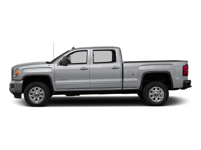 2015 GMC SIERRA 2500HD CREW CAB STANDARD BOX VIN 1GT12YEG2FF176525  For more information call ou