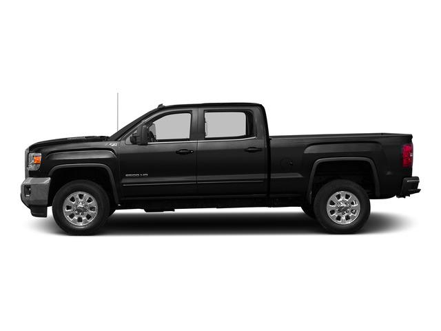 2015 GMC SIERRA 2500HD 6-Speed Automatic Heavy-Duty E 6-Speed Automatic Heavy-Duty Electronical