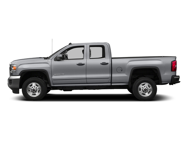 2015 GMC SIERRA 2500HD CLASSIC VIN 1GT21YEG6FZ100134 For more information call our internet speci