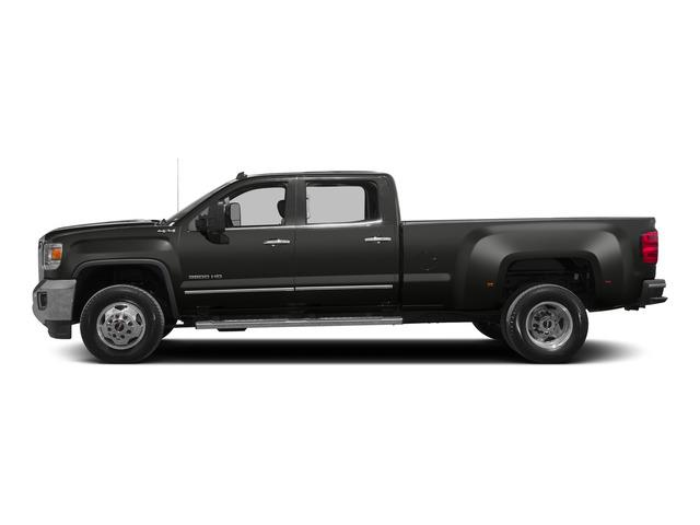 2015 GMC SIERRA 3500HD BUILT AFTER AUG 14 VIN 1GT424E89FF505350 For more information call our int