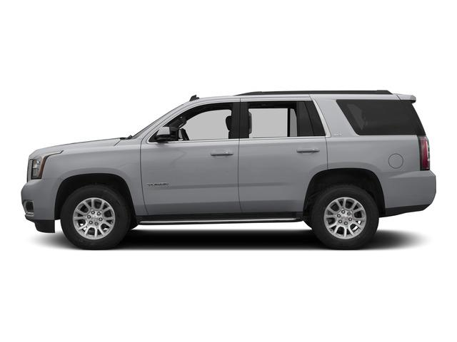 2015 GMC YUKON VIN 1GKS1AKC3FR247489 For more information call our internet specialist at 1-888-4