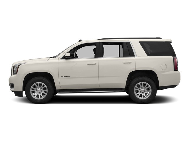2015 GMC YUKON DENALI 2WD DENALI 8-Speed Automatic Std 62l ecotec3 v8 with Active Fuel Managem