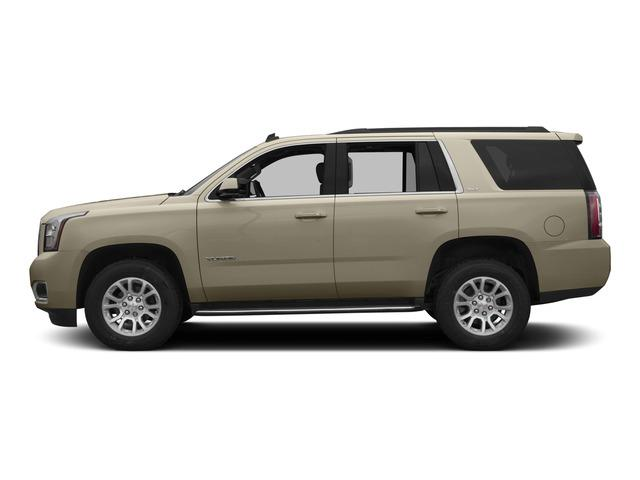 2015 GMC YUKON VIN 1GKS1BKC8FR246182 For more information call our internet specialist at 1-888-4