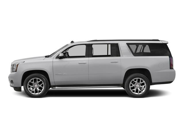 2015 GMC YUKON XL 4WD SLE 6-Speed Automatic Electronically Controlled 53l ecotec3 v8 4-wheel d