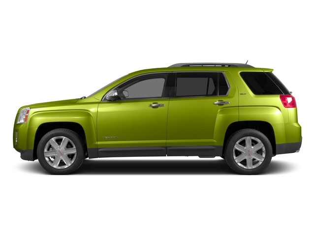 2015 GMC TERRAIN VIN 2GKALMEK8F6147250 For more information call our internet specialist at 1-888