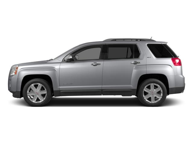 2015 GMC TERRAIN VIN 2GKALMEK7F6123408 For more information call our internet specialist at 1-888