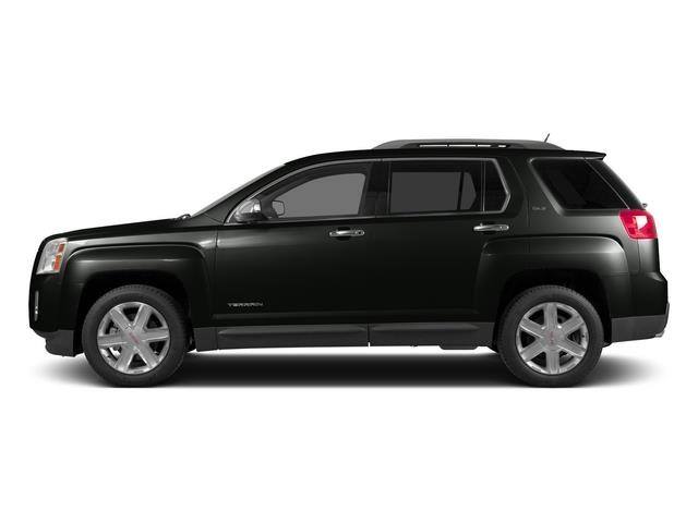 2015 GMC TERRAIN VIN 2GKALREK4F6120835 For more information call our internet specialist at 1-888