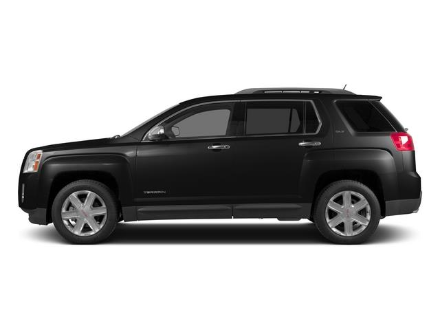 2015 GMC TERRAIN VIN 2GKALMEK2F6236733 For more information call our internet specialist at 1-888
