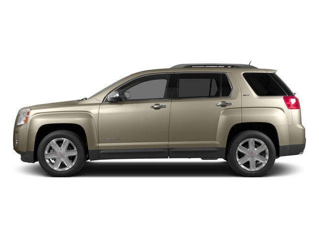 2015 GMC TERRAIN VIN 2GKALREK4F6121869 For more information call our internet specialist at 1-888