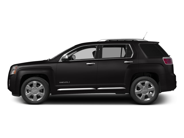2015 GMC TERRAIN VIN 2GKFLUE34F6132839 For more information call our internet specialist at 1-888