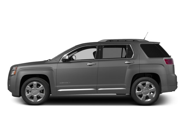 2015 GMC TERRAIN VIN 2GKFLUE30F6233764 For more information call our internet specialist at 1-888