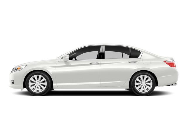 2015 HONDA ACCORD V6 AUTOMATIC EX-L 6-speed automatic wsport mode 35l 24-valve sohc i-vtec v-6