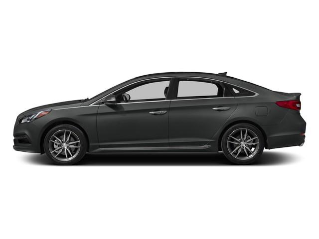 New 2015 Hyundai Sonata, $34745