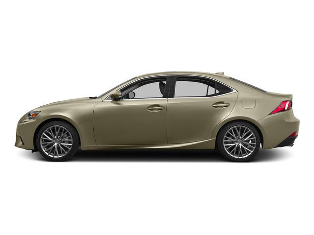 2015 lexus is 250 for sale in houston tx cargurus. Black Bedroom Furniture Sets. Home Design Ideas
