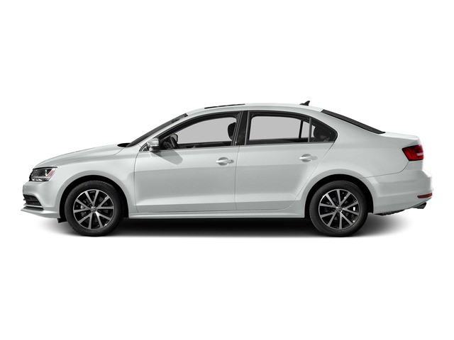 2015 VOLKSWAGEN JETTA AUTOMATIC 18T 6-Speed Automatic WTiptronic 18L l-4 DOHC Turbocharged -in
