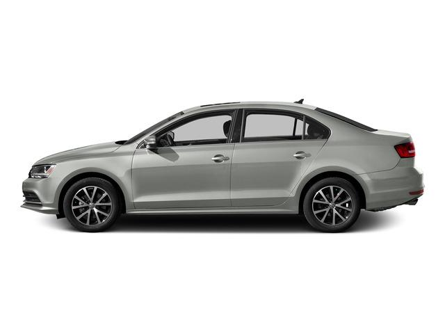 2015 VOLKSWAGEN JETTA AUTOMATIC 20L S 6-speed automatic wtiptronic 20l i-4 sohc front-wheel d