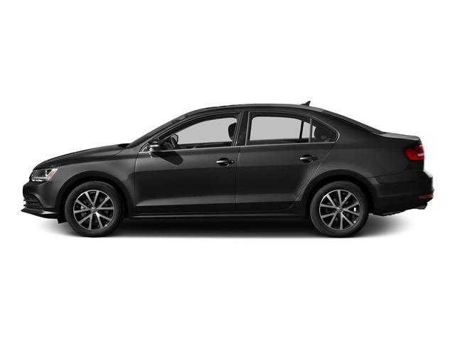 2015 VOLKSWAGEN JETTA AUTOMATIC 20L S 6-Speed AT 20L 4 Cylinder Engine Front Wheel Drive Cru