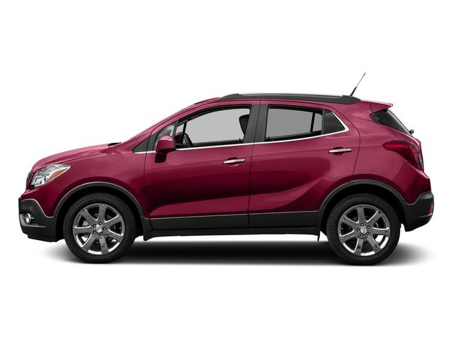 2016 buick encore convenience fwd cars and vehicles houston tx. Black Bedroom Furniture Sets. Home Design Ideas
