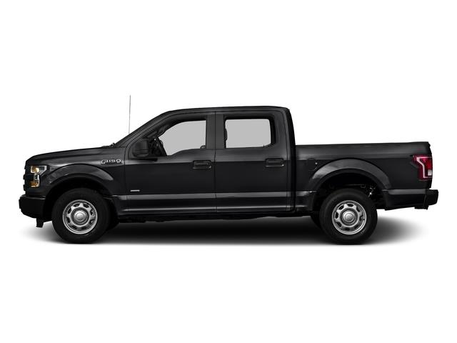 2016 Ford F-150 XLT / Meadowvale Ford