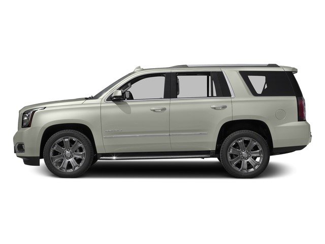 2016 GMC YUKON DENALI 4WD DENALI 8-Speed Automatic Std 62l ecotec3 v8 4-wheel drive Seats S