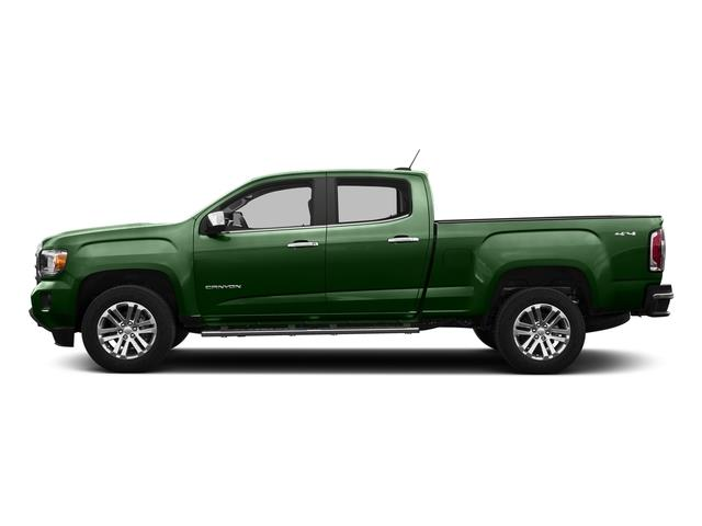 2016 gmc canyon for sale in houston tx cargurus. Black Bedroom Furniture Sets. Home Design Ideas