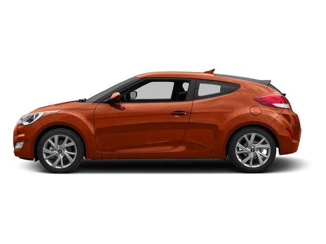 New 2016 Hyundai Veloster, $22305