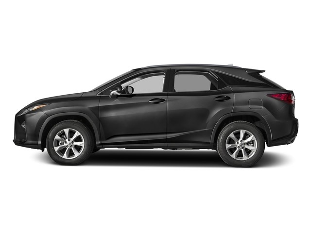 2016 lexus rx 350 for sale in houston tx cargurus. Black Bedroom Furniture Sets. Home Design Ideas