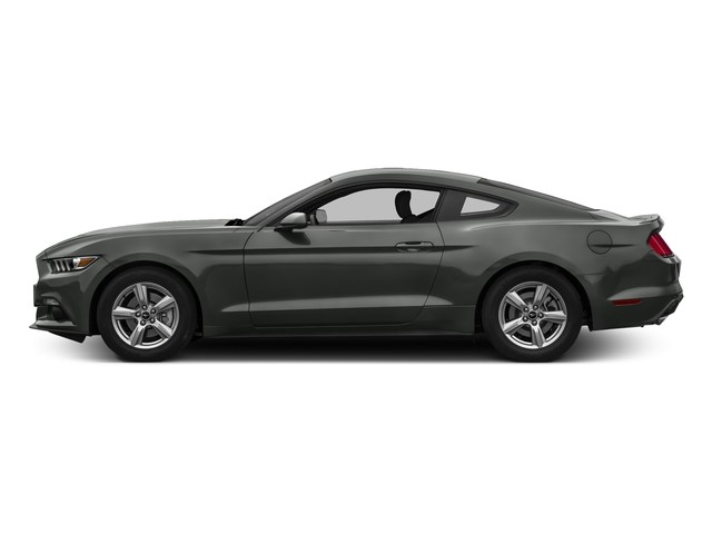 2017 Ford Mustang ECOBOOST P / Meadowvale Ford