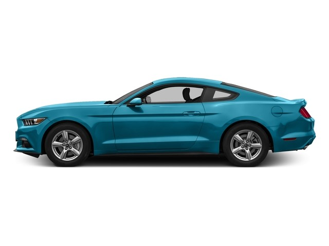 2017 Ford Mustang V6 / Meadowvale Ford