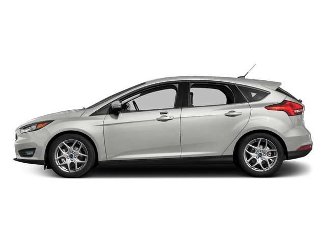 2017 Ford Focus / Meadowvale Ford