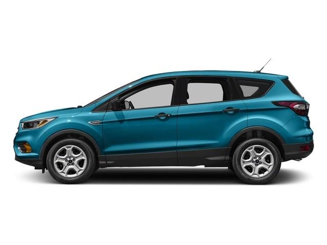 2017 Ford Escape SE / Meadowvale Ford